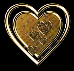golden_heart