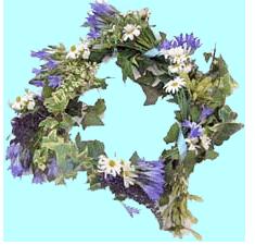 head_wreath