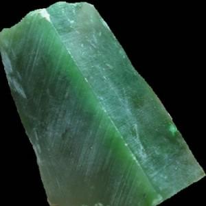 jadenatural