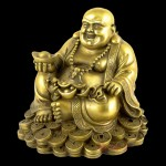 laughing_buddha_feng_shui-1024x1024