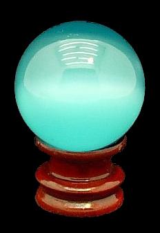 light_blue_cateyes_feng_shui_crystal_ball