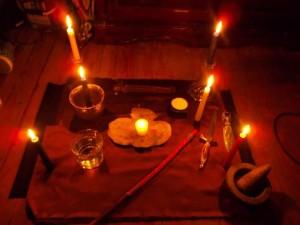 love-voodoo-spells