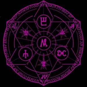 Magijski krug