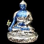 medicbuddha