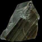 obsidian07
