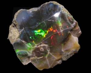 opal10