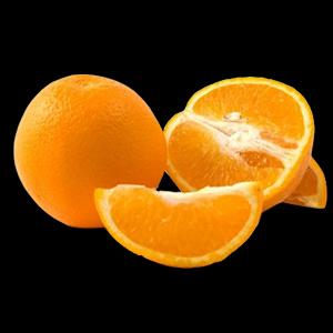 Naranče za zaštitu
