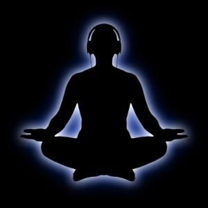 power-of-telekinesis-meditation