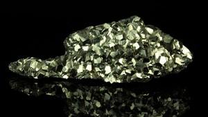 pyrite02