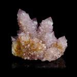 quartz-aurapink