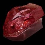 quartz-auraruby