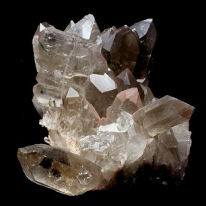quartzsmoky