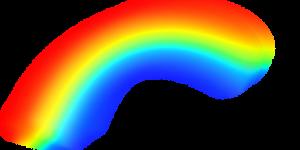 boje u astrologiji