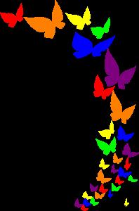 rainbow-butterfly-hi