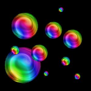 rainbow_glow_orbs
