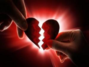 real-lost-love-spells