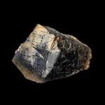 sapphire09