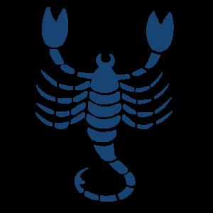 scorpio01