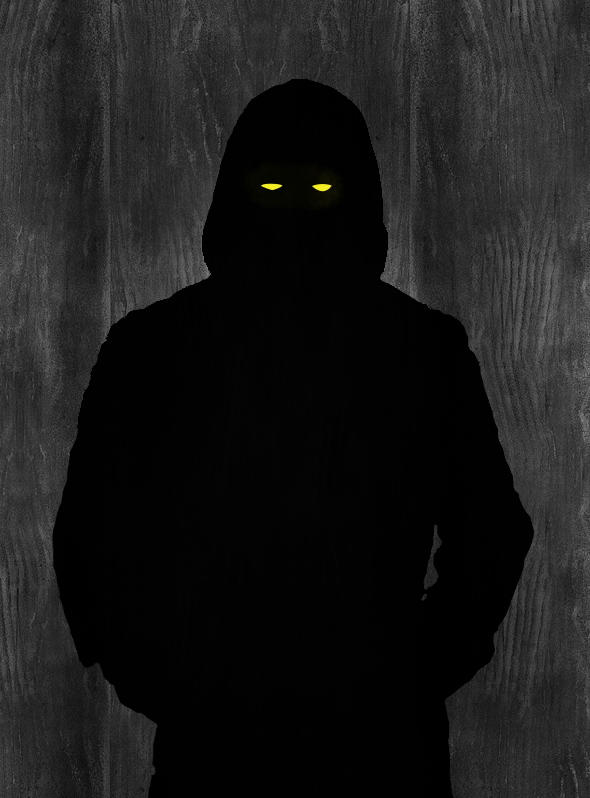 shadow_person__the_scot_by_psychostar1993-d7rylx2