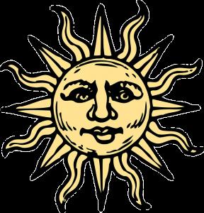 sun-29249_640
