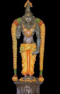 Brhaspati-Tishya
