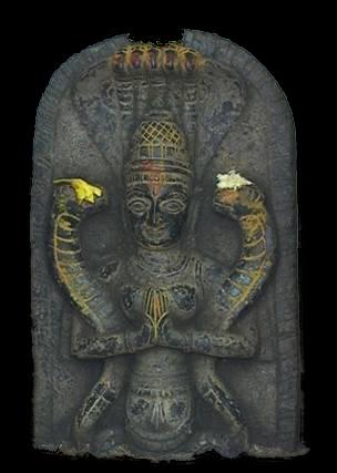 Ashlesha-naga